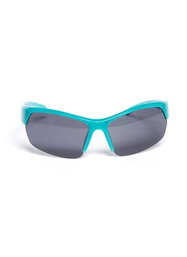 LC Waikiki Gözlük Yeşil